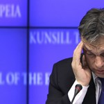 """""""Nem jó úton jár"""" Magyarország: újabb külügyminiszter csapott oda Orbánéknak"""