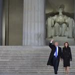 Durva dolgokat állít Trumpról a nemsokára megjelenő botránykönyv