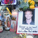 10 millió dolláros kártérítést kap Paul Walker lánya