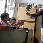 """""""Nem sok nyomot hagy a diákokban"""" – hogy vizsgázott az erkölcstan?"""