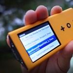 Elképesztő az érdeklődés az MP3-gyilkos megoldás iránt