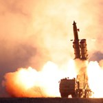 """""""Szupernagy"""" rakétavetőt tesztelt Észak-Korea"""