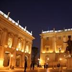 A világ legrégebbi múzeumai - fotók