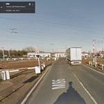 Négyen meghaltak egy vasúti balesetben Csornán