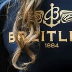 Megnyílt a Breitling Boutique Budapesten