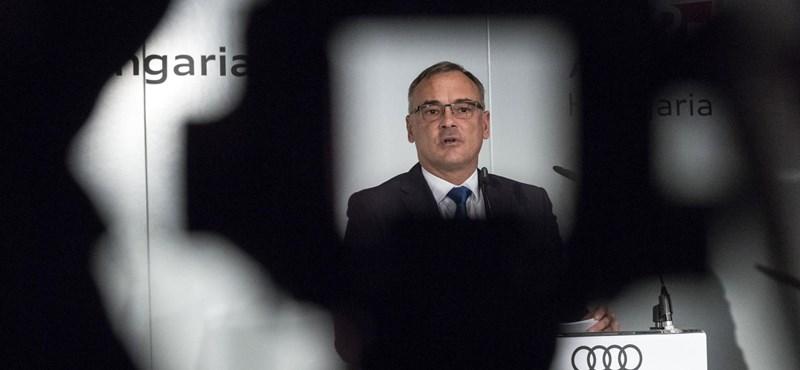 Feljelentést tesz a Jobbik a Borkai-ügyben
