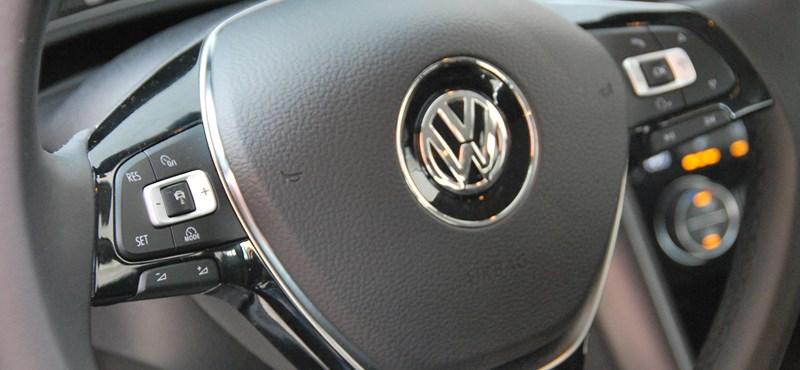 Beütött az új kibocsátási szabvány: 50 féle autót hiába is rendelnénk itthon