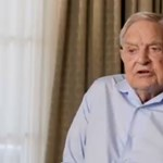 """""""Úgy érzem, most meg kell szólalnom"""": videóban üzent Soros György"""