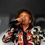 Újra színpadon Mick Jagger a szívműtét után