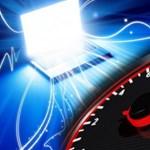 Ezen a magyar oldalon megmérheti, átveri-e a netszolgáltatója –4-ből 1 alkalommal igen