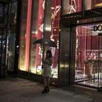Sehogy sem tud kijönni a Dolce & Gabbana a rasszista reklámja okozta botrányból