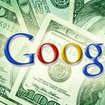 Ugyan tippelje már meg, mennyit kaszál három hónap alatt forintban a Google – aztán megmutatjuk