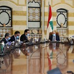 A koronavírus-válság közben Libanon szép csöndben csődbe ment