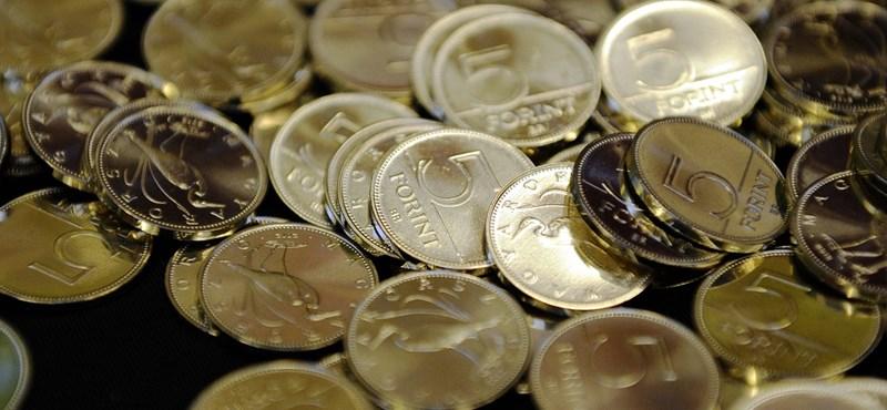Palkovics: megérkeztek az idei első megemelt fizetések a felsőoktatási dolgozókhoz