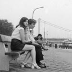 50 éves az Erzsébet híd – Nagyítás-fotógaléria