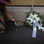 Óránként jön hír az olaszországi sérültekről