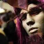 Eltűnt egymillió World of Warcraft-játékos