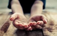 5 megható történet arról, hogy adni valóban öröm