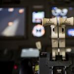 Ilyen a pilótaképzés: milyen tárgyakat tanulnak, mekkora a tandíj?