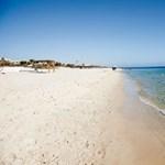 Nagyot esett a tunéziai nyaralások ára