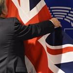 Brexit: ebben a versenyben aligha nyer Magyarország