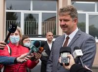 Marosvásárhelynek húsz év után újra magyar polgármestere van