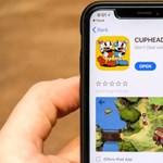 Megörültek a felhasználók egy iOS-es játéknak, csakhogy az hamis volt