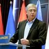 Gyurcsány védelmébe vette a Czeglédy-szerződéseket és a XV. kerületi polgármester fiának kinevezését