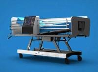 Még a porszívóiról ismert Dyson is lélegeztetőgépek gyártására áll át