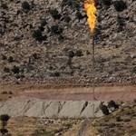 Jövőre nem drágulhat a benzin