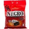 Törökországba költözik a Negro