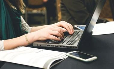 Milyen dokumentumokat kérhetnek az egyetemek, ha mesterszakra jelentkeztetek?