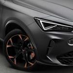 Itt a VW-konszern új márkájának első saját autója