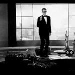 Zene éjszakára: Funki Porcini - How Banking Works