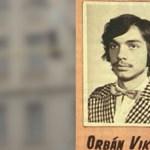 Így nézett ki a gimnáziumi tablóján Orbán Viktor