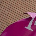 61,5 milliós bírságot ért, hogy a Telekom időnként még mindig postai levelet küld, ha valaki nem fizet