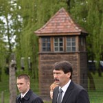 Áder: A magyar állam az ördögi terv kiszolgálójává vált