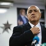 Hiába rúgta ki minisztereit a kormányfő, a tüntetések folytatódnak Bulgáriában