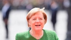 Lezárások lesznek Sopronban Merkel látogatása alatt