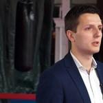Lemondott a Jobbik-közeli Alfahír főszerkesztője