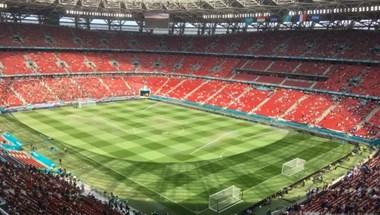 Magyarország-Franciaország: Kihirdették a kezdőcsapatokat