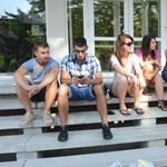 Magyar Bálint tandíjötletét vette elő a kormány?