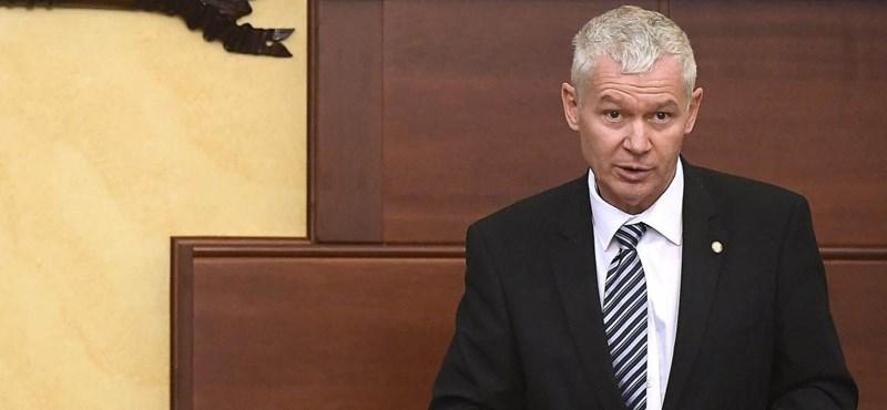 Polt Péter: 151 ügyben nyomoznak választási csalás miatt