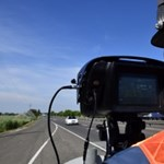 Hol és hogyan mérhet szabályosan sebességet a rendőrség?