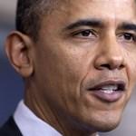 Obama a két Korea közé merészkedik