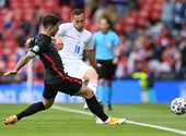 A bravúr ezúttal elmaradt – ilyen volt a horvát-cseh meccs