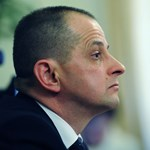 Pert nyert a bábolnai polgármester Budai Gyulával szemben