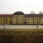Váci diplomabotrány: már nem nyomoz a rendőrség