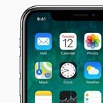 Az Apple-ről másolna a Huawei új csúcstelefonjában?