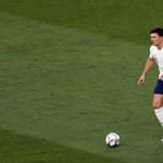 Görögországban verekedett a Manchester United kapitánya